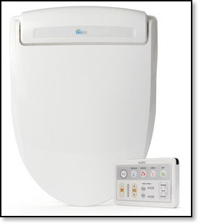 Biobidet_review