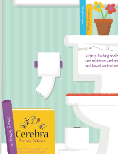 www_cerebra_org_uk_English_getinformation_guides_20for_20parents_Documents_Cerebra_ToiletTrainingGuide_V4_pdf-2