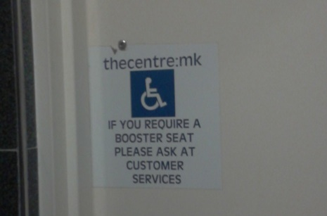 boostersign-2