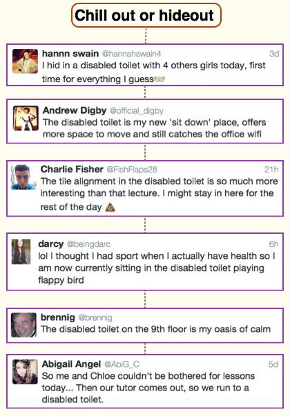 toilet_tweet_8-2