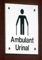 Ambulant_toilet