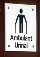 Ambulant_toilet