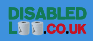 Disabled_Loo_Home