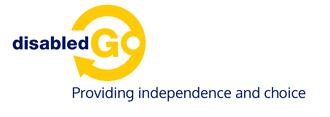 DisabledGo_logo