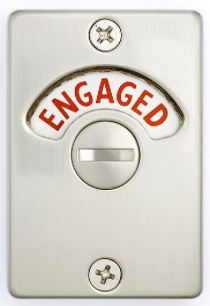 Engaged_sign
