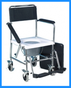 Basic_Commode_Chair