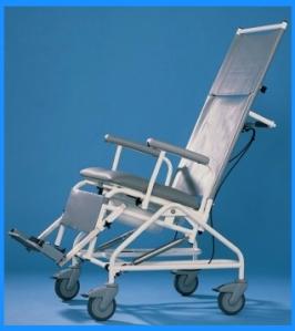 Freeway_shower_chair