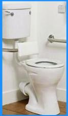 High_toilet