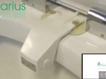 The_All_New_Aquarius_Porta_Bidet_-_Aquarius_Hygiene