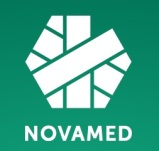 Novamed_Europe_-_Better_Solutions