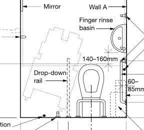 Wiring Diagram For Smoke Alarms also Toilet Seat Sizes Uk also Badd2015 additionally  on wiring diagram disabled toilet alarm