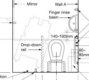 Building_reg_toilet