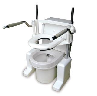 Clos-o-Mat_-_Toilet_Lifters1.jpg