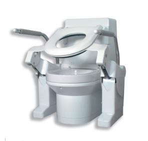 Clos-o-Mat_-_Toilet_Lifters2.jpg