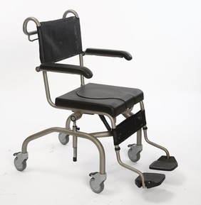 Hera_hygiene_chair.jpg
