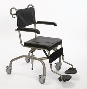 Hera_hygiene_chair.jpg