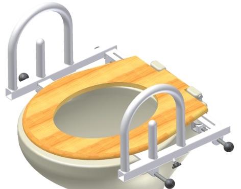 Toilet_Handles.jpg